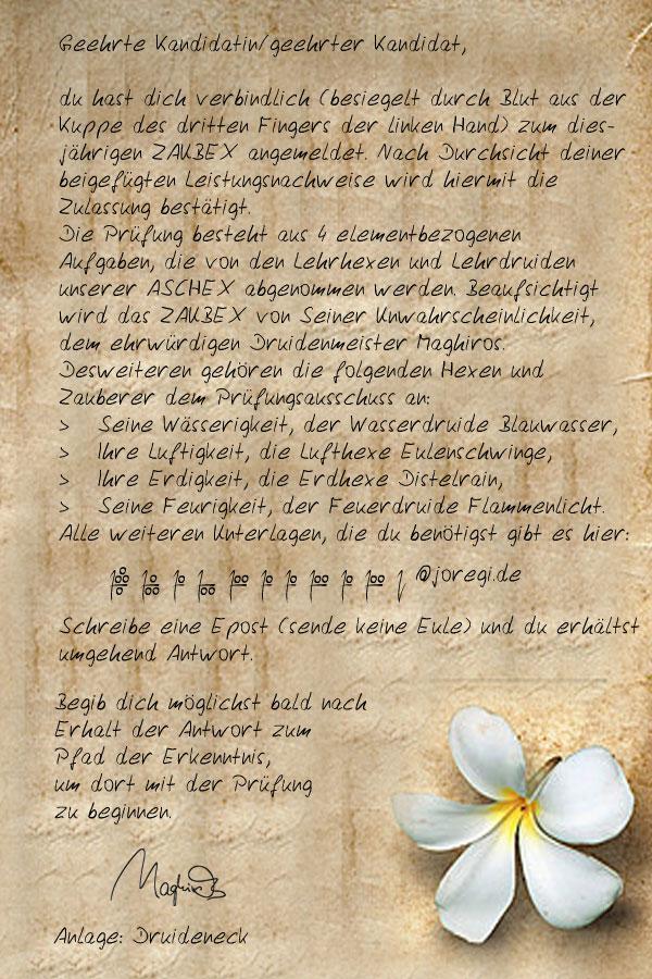 gc41j6x zaubex - dein zauberexamen (wherigo cache) in nordrhein